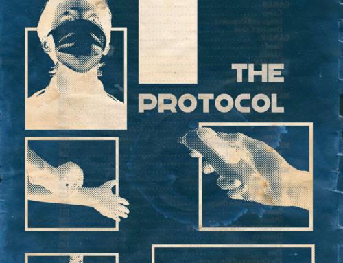 The Protocol (El Protocolo)